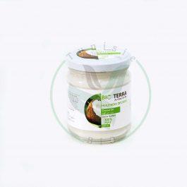 Huile noix de coco alimentaire,100% pure