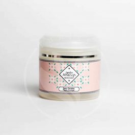Déodorant crème Néroli