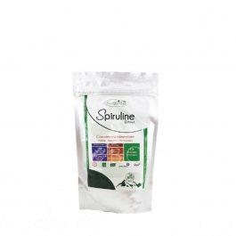 Spiruline Bio Gatrana en paillettes-50g