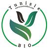 Tunisie Bio